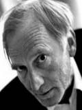 André Wilms profil resmi