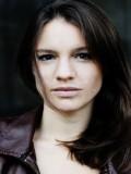 Andrea Cleven profil resmi