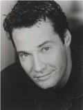 Andy Rodoreda profil resmi