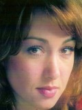 Angela Koltzova