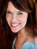Angela Rachelle