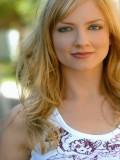 Angela Schnaible profil resmi