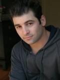 Angelo Vacco profil resmi