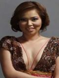 Angelu De Leon profil resmi