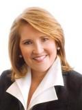 Ann Petren profil resmi