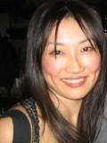Anna Anderson profil resmi