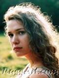 Anna Arlanova