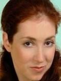 Anna Bolshova