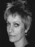 Anne Lambton profil resmi