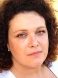 Anne-Marie Pisani