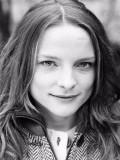 Anne Ratte-polle profil resmi