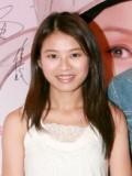 Annie Chung profil resmi