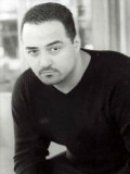 Anthony Michael Frederick profil resmi