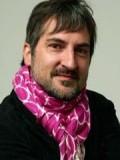 Antonio Naharro