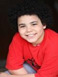 Antonio Ortiz profil resmi
