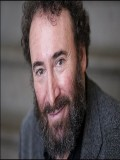 Antony Sher profil resmi