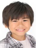 Arashi Fukasawa profil resmi