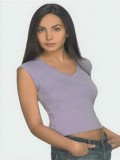 Ariana Almajan