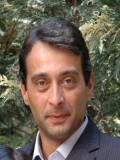 Arif Pişkin profil resmi