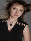 Arife Gemlik profil resmi