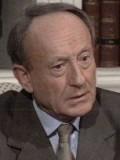 Arturo Maly profil resmi