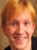 Artyom Mazunov profil resmi