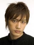 Asahi Uchida profil resmi