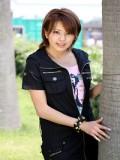Asami Katsura profil resmi