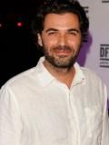 Ashraf Farah