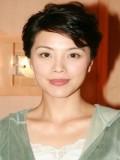 Astrid Chan profil resmi