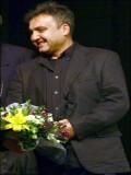 Atilla Atalay profil resmi