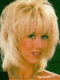 Ava Lustra profil resmi
