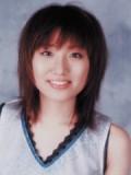 Aya Hisakawa profil resmi