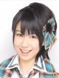 Ayaka Kikuchi