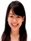 Ayaka Saito profil resmi