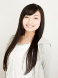 Ayane Sakura