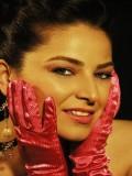 Aydan Kaya profil resmi