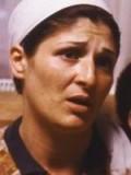 Ayşe Arslan profil resmi