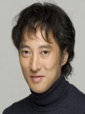 Ayumu Saitô profil resmi