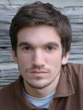 Azel James profil resmi