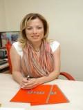 Banu Akdeniz profil resmi