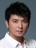 Bao Jian Feng profil resmi
