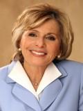 Barbara Boxer profil resmi