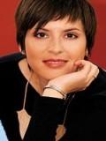 Barbara Kodetova profil resmi