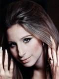 Barbara Streisand profil resmi