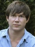 Barlow Jacobs profil resmi