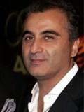 Barry Navidi profil resmi