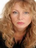 Beata Scibakowna profil resmi