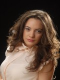 Beril Şenvarol profil resmi