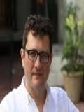 Bernard Rose profil resmi